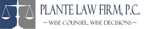 Plante Law Firm, P.C.
